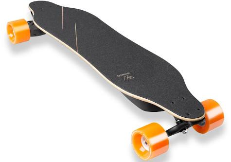 wowgo 3x skate